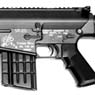 Knights Armament SR-25 Enhanced Match Rifle
