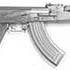 Zastava's Small Arms Production