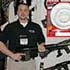 NRA 2005 Photo Feature
