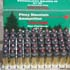 Piney Mountain .22 LR Tracer Ammunition
