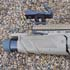 FN SCAR 40GL/Mk 17 Enhanced Grenade Launcher Module