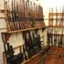 Defence Academy in Shrivenham  Small Arms Collection