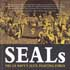 Book Review: SEALs The Navy's Elite Fighting Force