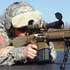 Knight's Armament Company M110: The New Breed of Sniper Rifles
