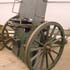The Fort Nelson Museum: The Royal Armouries Museum of Artillery