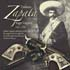Guns of the Mexican Revolution
