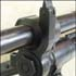 Dead End: MG 39 Rh,Louis Stange's Lost Machine Gun