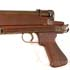 Hungarian M39 Machine Carbine