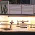 Machine Gun Exhibit Wins Top Honor at the 2011 NRA Show in Pittsburgh