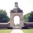 WWI, Remebering the Somme: Part I
