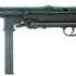 Options for the Submachine Gun Buyer