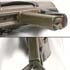 LRAC F1: 89mm Shoulder Fired Launcher