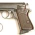 James Bond's Bantam Banger: The Walther PPK