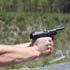 Walther P 38: A Benchmark in Handgun Design Evolution
