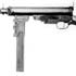 Hotchkiss Submachine Guns