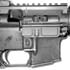 Colt's 5.56x30mm MARS (Mini Assault Rifle System) Program