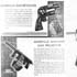 Manville Law Enforcement Gas Guns