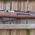 The Finnish Model 39 Mosin Nagant Rifle