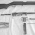 The U.S. .45 Model 50 and 55 Reising Submachine Gun and Model 60 Semiautomatic Rifle