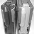AR-15/M16/M4 Magazines The Key To Reliability