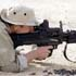 New Life for a Combat Classic: US Ordinance MK43 Mod 1 Machine Gun