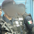 Mexican Drug-War Fighters - Police