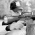 The U.S. Army Marksmanship Unit: Fifty Years of Excellence