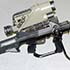 The FAMAS Assault Rifle