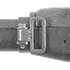 The IBM / Auto-Ordnance M1 Carbine