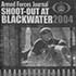 Book Reviews: Armed Forces Journal Shoot- Out at Blackwater 2004 DVD