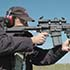 Blackwater and Heckler & Koch Form Training Program