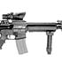 The Colt Advanced Law Enforcement Carbine (LE1020)