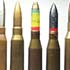 The Heavy Machine Gun Cartridge Part 2: A Bigger Bang