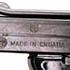 Submachine Guns Croatia's War Independence