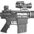 DPMS Panther Arms AP4 Panther Carbine