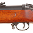The British Lanchester Machine Carbine