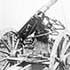 Early Anti-Aircraft Weapons