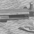 VZ-58's Czech Mate Semiautomatic Version of the Famed Assault Rifle