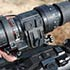 ARMASIGHT AIM: Weapon Aiming System for Night Vision Monoculars