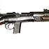 The British De Lisle Commando Carbine
