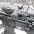 Primary Weapons System (PWS) MK 114 Long-Stroke AR: Continued Evolution of the Long Stroke Piston AR