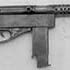 Philipine Underground Workshop Submachine Guns