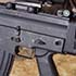 United States Special Operations Command Selects FN's SCAR L