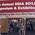 16th Annual NDIA SO/LIC Symposium & Exhibition
