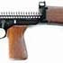 Semiautomatic Bren from Historic Arms, LLC