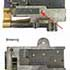 Feeding the Tiger: Colt Vs. Browning .30 Caliber Belt Loading Machines- A Comparative Study