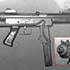 Brazil's Uru SMG: The Search for Extreme Simplicity