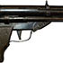 TZ-45: Italy's Late War Submachine Gun With Special Safety