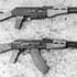 Armscor Rimfire Battle Guns