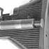The Civilian M60 Machinegun Owners Guide